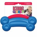 KONG Quest Bone - Small (Assorted)