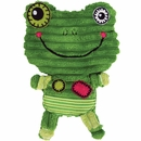 KONG Romperz Frog - Large
