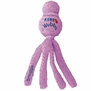 Kong Snugga Wubba - Small (Assorted)