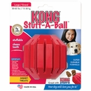 Kong Stuff-A-Ball (Large)
