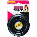 KONG Traxx Tire Toy - Small