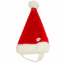 Kyjen Holiday Pet Hat - LARGE