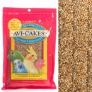 Lafeber's Bird Food