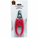 Le Salon Nail Clipper
