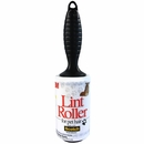 Lint Roller With Handle by 3M