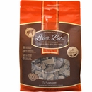 Liver Bits Treats for Dogs (16 oz)