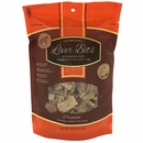 Liver Bits Treats for Dogs (4 oz)