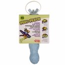 Living World Pedi-Perch - Mini