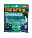 Lixit Bird Cage Accessories