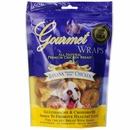 Loving Pets Banana & Chicken Wrap (6 oz)