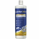 LubriSyn HA Plus with MSM for Equine & Pet (32 oz)