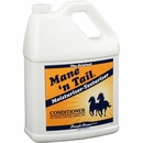 Mane 'n Tail Conditioner (Gallon)