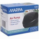 Marina Aquarium Air Pumps