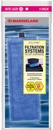 Marineland Eclipse Filtration Systems Filter Cartridge Rite-Size G (1 pk)