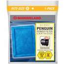 Marineland Penguin Power Filter Cartridge Rite-Size B (1 pk)