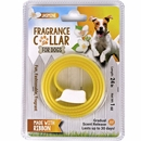 Mascot Fragrance Collar for Dogs