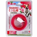 Mascot Fragrance Collar for Dogs - Rose