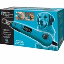 Master Grooming - Pet Nail Grinder Kit