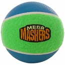 Mega Mashers Mini Ball