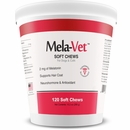 Mela-Vet™ Soft Chews for Dogs & Cats