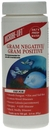 Microbe-Lift Gram Negative/Gram Positive Powder (3.4 oz)