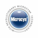 MicrocynAH�