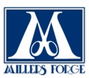 Millers Forge - Pet Grooming Products