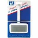 Millers Forge Designer Series Slicker Brush - Small