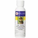 Miracle Care Ear Mite Relief