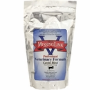 Missing Link Canine Veterinary Formula (1 lb)