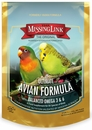 Missing Link Ultimate Avian Formula