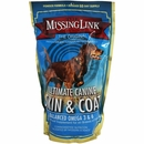 Missing Link - Ultimate Skin & Coat (1 lb)