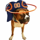 Muffin's Halo Quarterback - Large