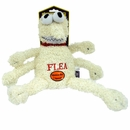 Multipet The Flea Large 12""