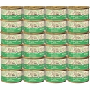 Muse Natural Tuna & Shrimp Cat Food in Gravy (24x3oz)
