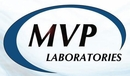 MVP Laboratories