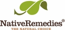 PetAlive Native Remedies� for Pets