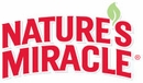 Nature's Miracle Pet Cleaning Supplies