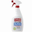 Nature's Miracle™ Just for Cats™ No More Spraying