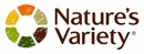 Nature's Variety� Pet Food