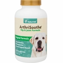 NaturVet ArthriSoothe Tablets for CATS & DOGS (500 Tablets)