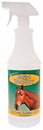 NaturVet Horse Grooming Product