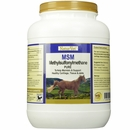 NaturVet MSM Pure Powder (20 lb)