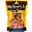NaturVet Overby Farm Hip Bones Jr. Cherry Dog Treat (9 oz)