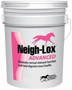 Neigh-Lox Advance (8 lb)