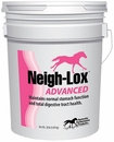 Neigh-Lox Horse Digestive