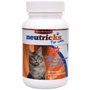 Neutricks for Cats Sprinkles (60 Scoops)