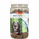 Neutricks for Senior Dogs (60 Soft Chews)