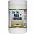 Nimble® Mega-Nutrient 7-In-One Formula for Horses