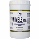 Nimble® Ultra Joint Support for Horses